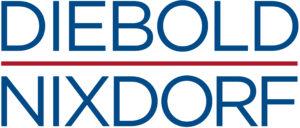 logo_diebold-nixdorf2